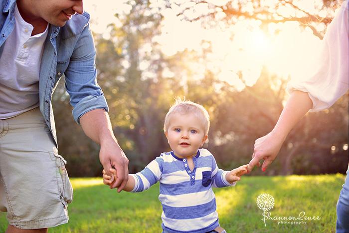 largo family photographer 4