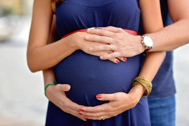 st-petersburg-fl-maternity-photographer-2