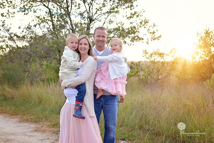 tampa maternity photographer 2