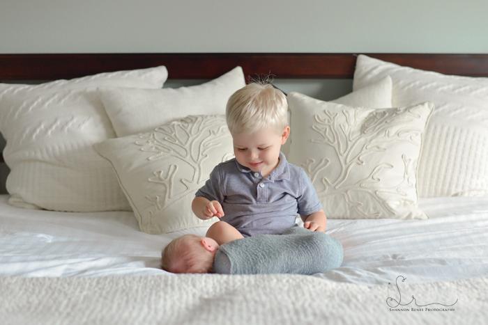Tampa-Newborn-Photographer-1