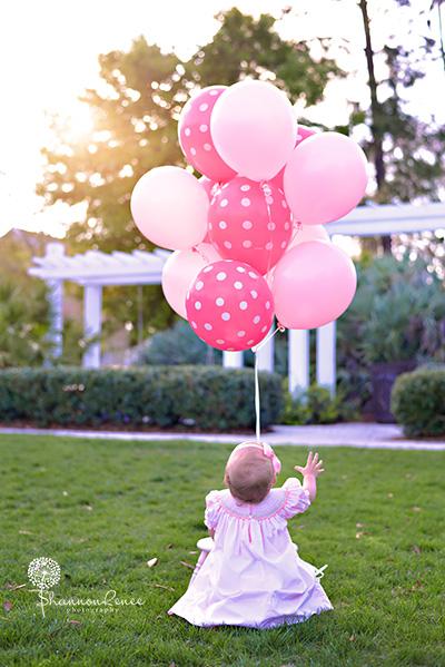 westchase childrens photographer 1
