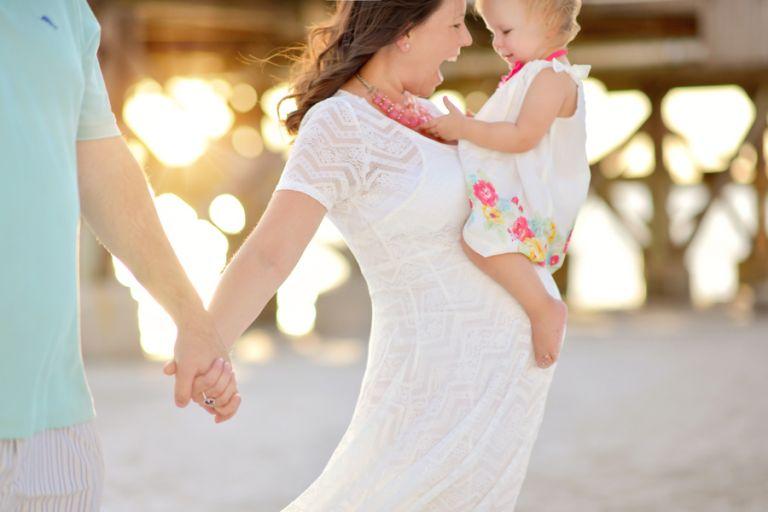 tampa-maternity-photographer-2