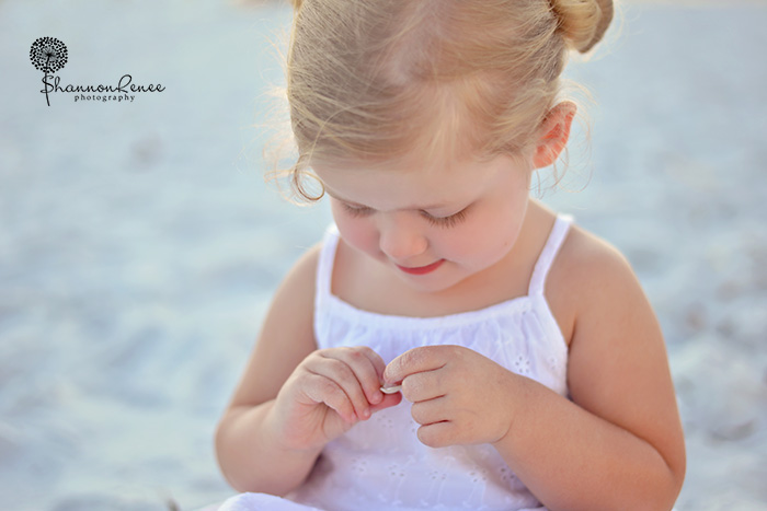 clearwater beach childrens photographer 3