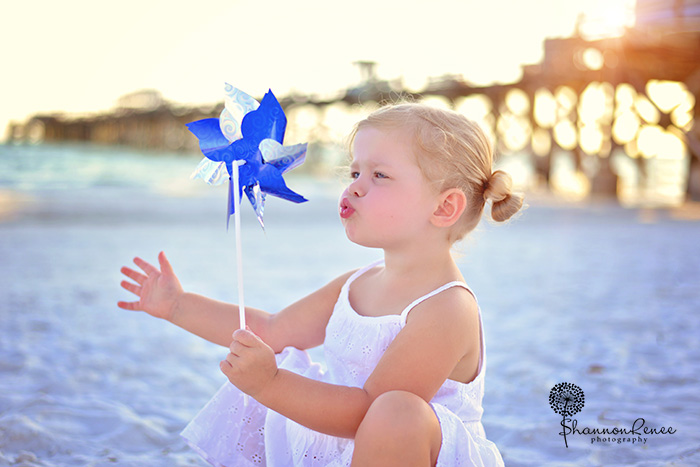 clearwater beach childrens photographer 4