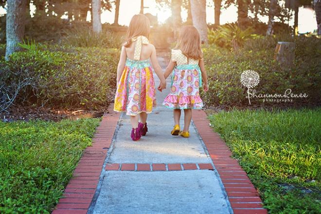 Tampa, Fl children