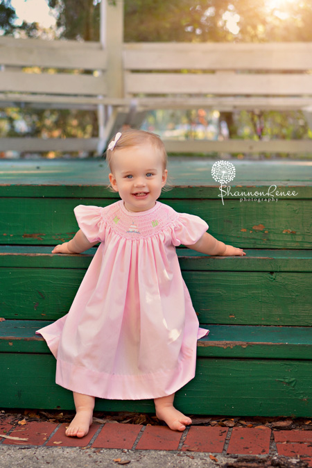 south tampa childrens photographer 5