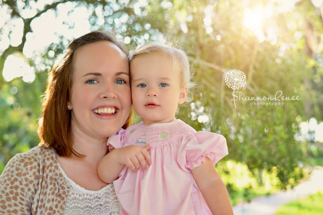 south tampa childrens photographer 6