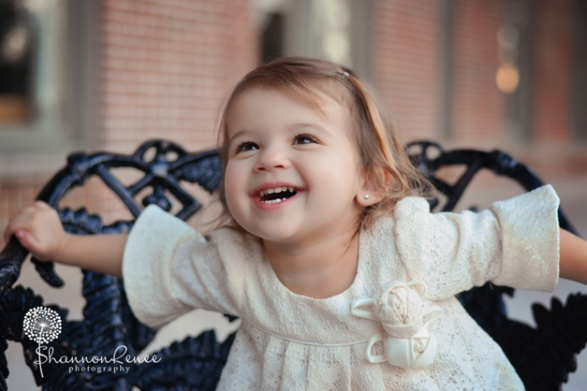 tampa child photographer 13