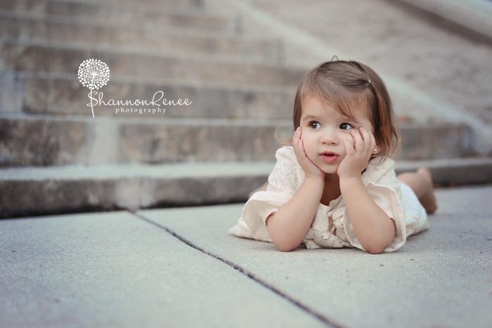 tampa child photographer 14
