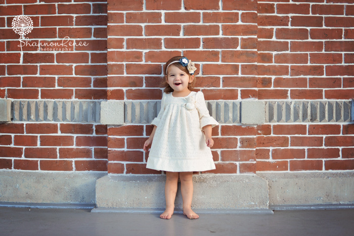 tampa child photographer 6