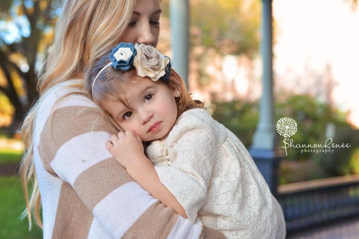 tampa child photographer 8