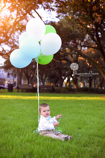 st petersburg FL childrens photographer 4
