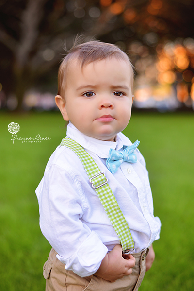 st petersburg FL childrens photographer 7