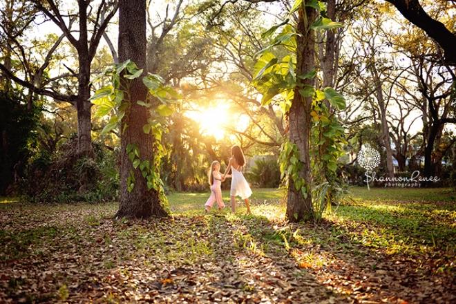 tampa childrens photographer 10