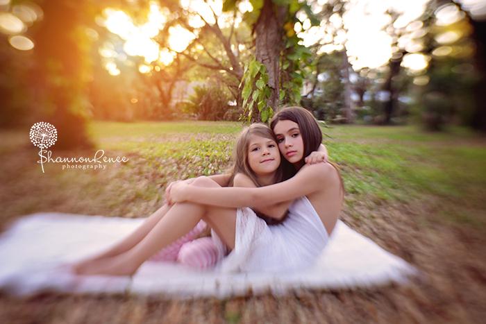 tampa childrens photographer 11
