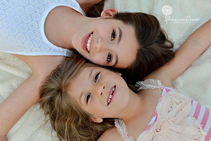 tampa childrens photographer 13
