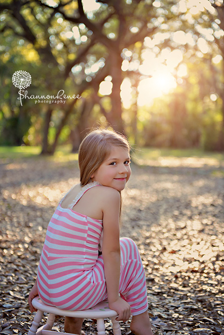 tampa childrens photographer 2