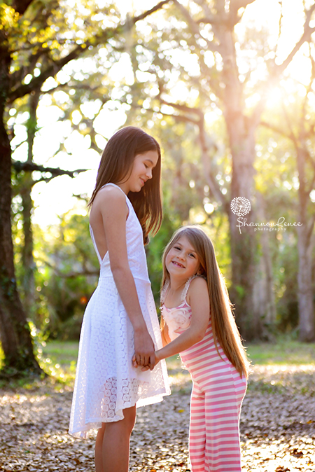 tampa childrens photographer 7
