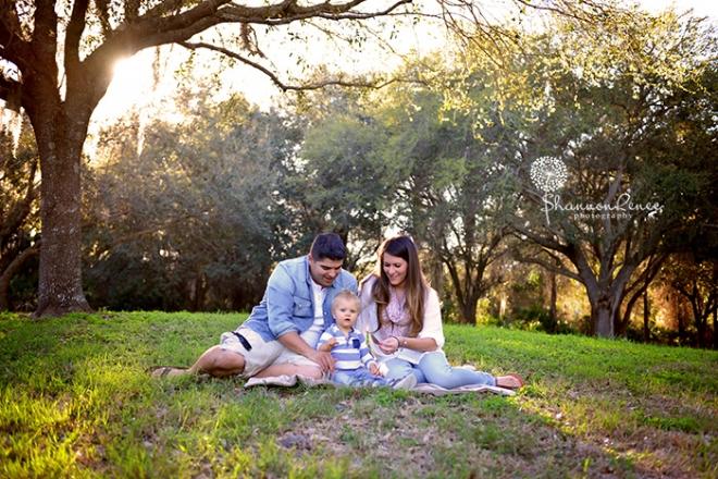 largo family photographer 1