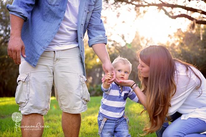 largo family photographer 3