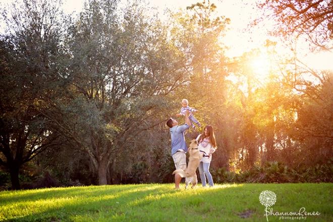 largo family photographer 5