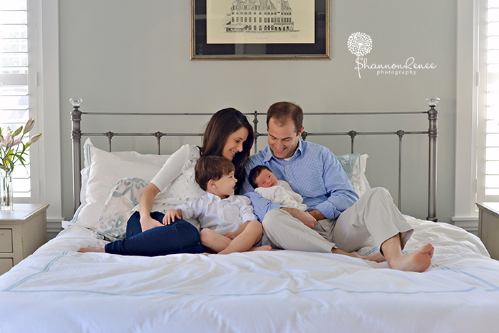 south tampa newborn photographer 6