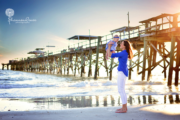 st petersburg fl beach photographer 4