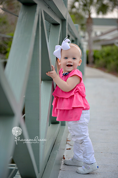 westchase childrens photographer 10