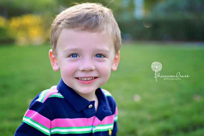 westchase childrens photographer 7
