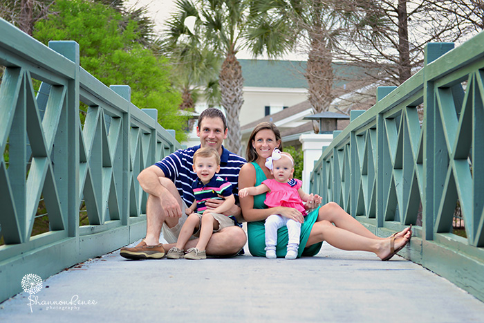 westchase childrens photographer 8