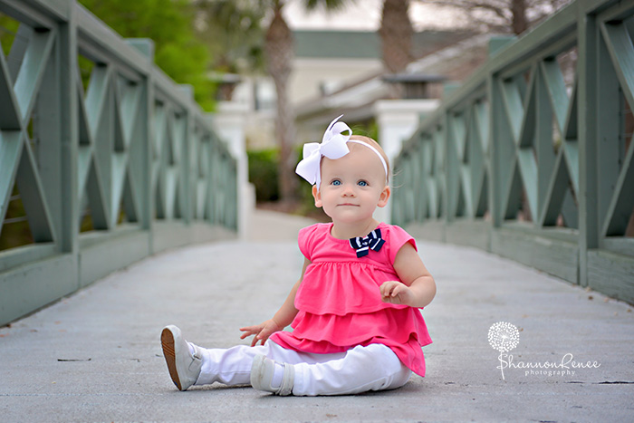 westchase childrens photographer 9