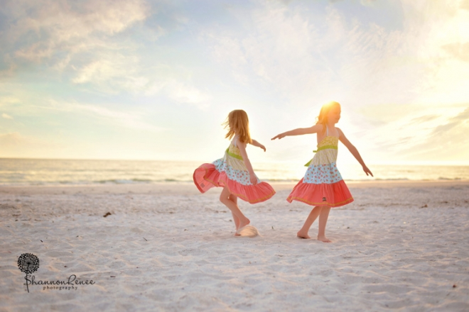 clearwater beach photographer 7