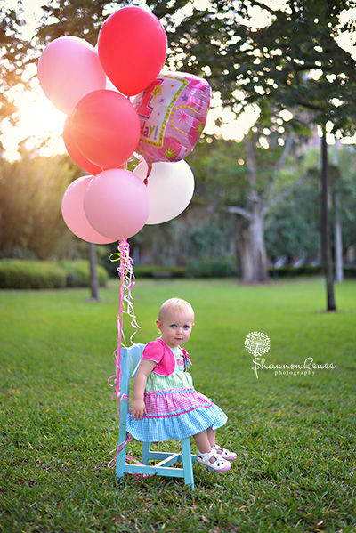 south tampa family photographer 11