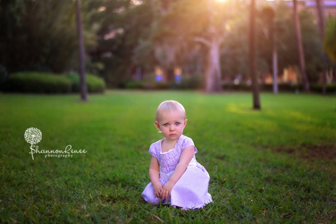 south tampa family photographer 12