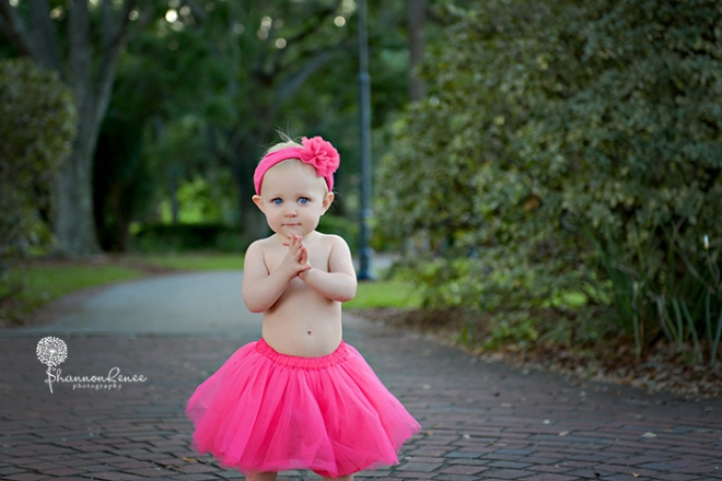 south tampa family photographer 13