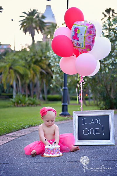 south tampa family photographer 14