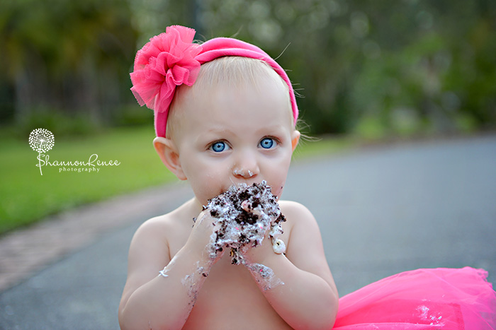 south tampa family photographer 17