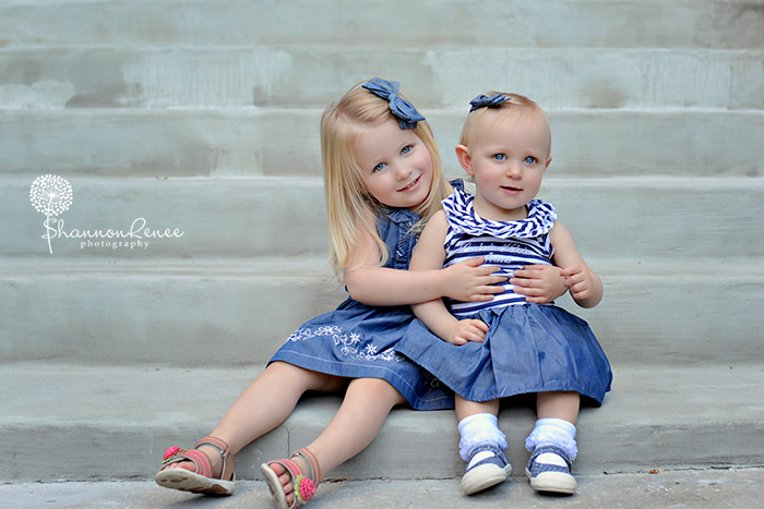 south tampa family photographer 4