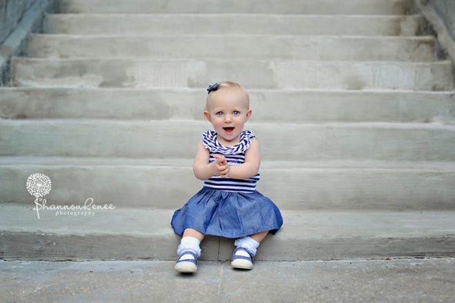 south tampa family photographer 7