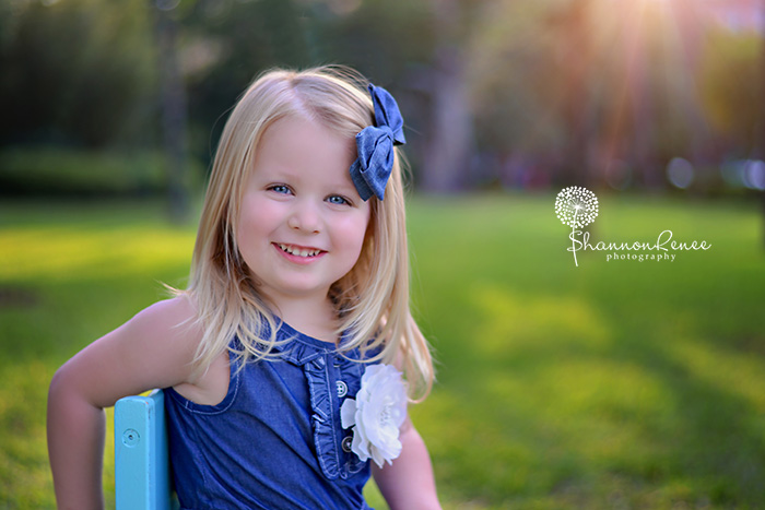 south tampa family photographer 8