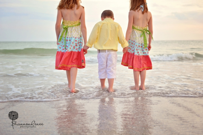st petersburg fl beach photographer 10
