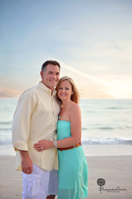 st petersburg fl beach photographer 8