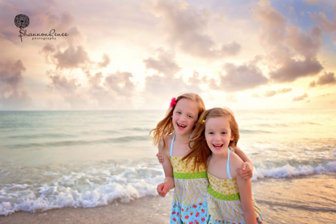 st petersburg fl beach photographer 9