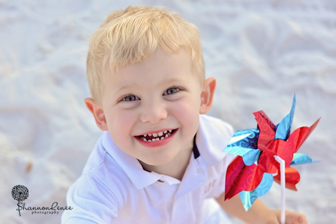 clearwater beach childrens photographer 5
