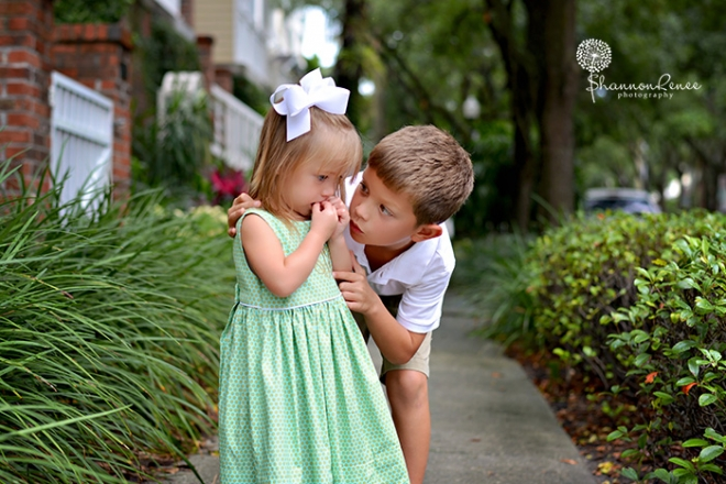 south tampa child photographer 1