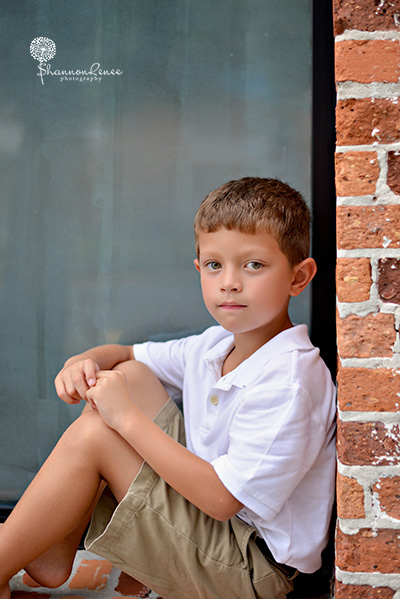 south tampa child photographer 10