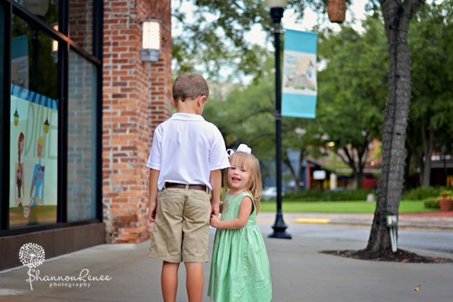 south tampa child photographer 11