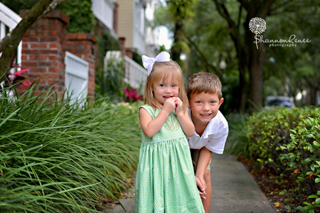 south tampa child photographer 2