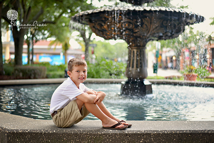 south tampa child photographer 3