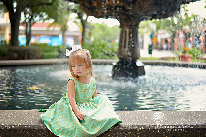 south tampa child photographer 4
